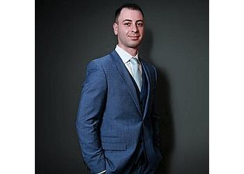 New York business lawyer Lowrance Fisher, Esq.