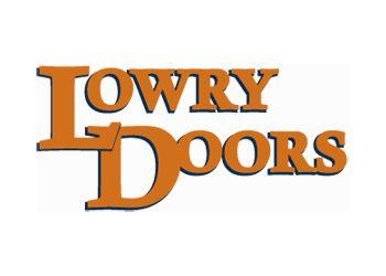 Best Garage Door Repair Provo, UT   Three Best Rated Garage Door Repair