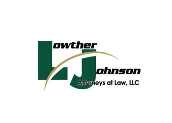 Springfield medical malpractice lawyer Lowther Johnson, Attorneys At Law, LLC
