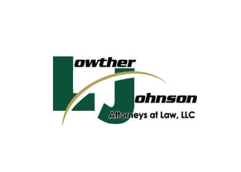 Springfield employment lawyer Lowther Johnson Attorneys at Law, LLC