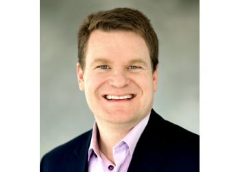 Bridgeport dermatologist Loyd Godwin, MD - Dermatology Physicians of Connecticut