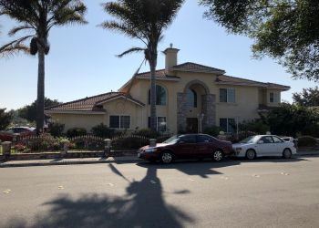Hayward home builder Loza Construction, Inc.