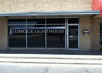 Lubbock addiction treatment center Lubbock Lighthouse