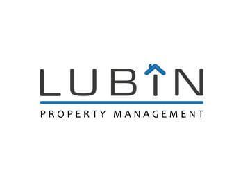 Memphis property management Lubin Property Management