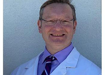 Gainesville neurologist Lucas Beerepoot, MD -  QUALITY NEUROLOGY, LLC