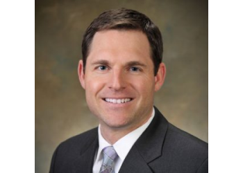 Thornton orthopedic Lucas G. Schnell, DO