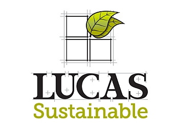 Oklahoma City residential architect Lucas Sustainable, PLLC