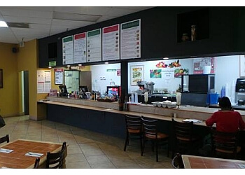 Pizza Places in San Bernardino, CA - findglocal.com