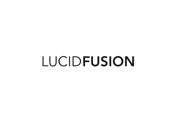 Irvine advertising agency Lucid Fusion, INC