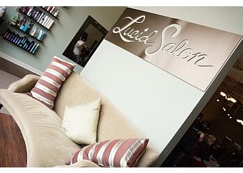Elgin hair salon Lucid Salon