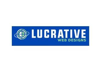 Gainesville web designer Lucrative Web Designs LLC