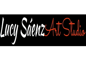 Pembroke Pines places to see Lucy Saenz Art LLC