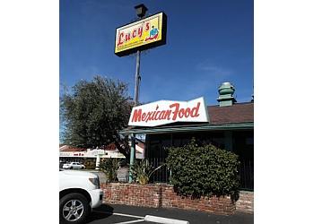 San Bernardino mexican restaurant Lucy's Mexican Restaurant