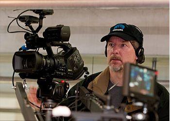 Richmond videographer Ludlow Media