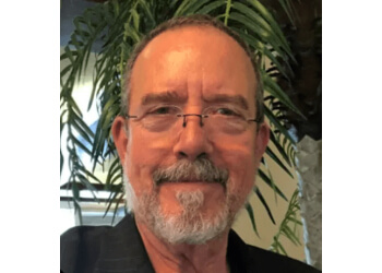 Hollywood pain management doctor Luis A. Escobar, MD - PAIN CARE SPECIALISTS OF FLORIDA