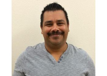El Paso rheumatologist LUIS C. SALAYANDIA, MD