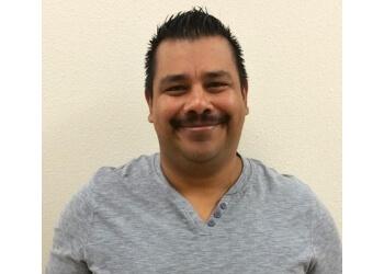 El Paso rheumatologist Luis C. Salayandia, MD - EL PASO INTEGRATE PHYSICIAN'S GROUP, PA.