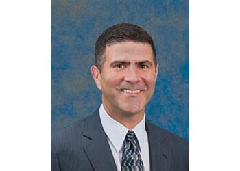 Clearwater neurologist Luis G. Figueroa, MD