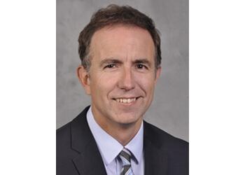 Syracuse neurologist Luis J. Mejico, MD - UPSTATE HEALTH CARE CENTER