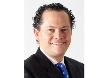 Albuquerque oncologist Luis Padilla-Paz, MD - Women's Cancer and Surgical Care Gynecology Oncology