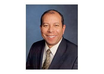 Pembroke Pines neurosurgeon Luis R. McGoldrick, MD