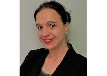 Visalia immigration lawyer Luiza A. Miller, Esq.