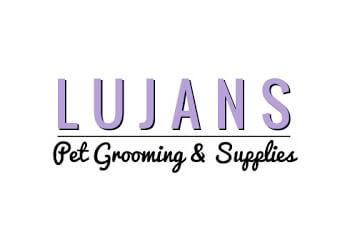 Lujan's Pet Grooming