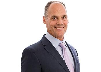 Visalia eye doctor Luke S. Bianco, MD