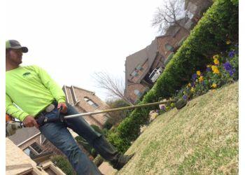 3 Best Lawn Care Services In Mckinney Tx Expert