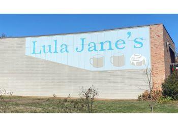 Waco bakery Lula Jane's