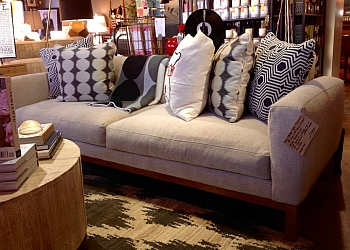 3 Best Furniture Stores In Denver Co Threebestrated Review