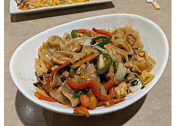 3 Best Thai Restaurants In Kansas City Mo Threebestrated