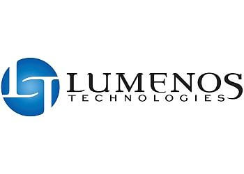 Pomona it service Lumenos Technologies, Inc