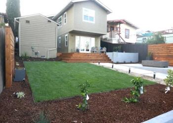 San Diego home builder Lumina Builders Inc.