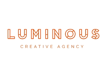 Providence advertising agency Luminous Creative Agency