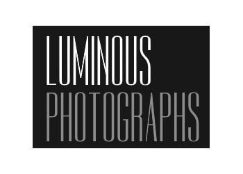 Denton wedding photographer Luminous Photographs