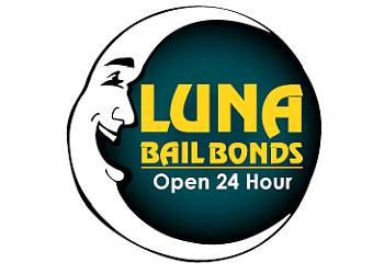 Fremont bail bond Luna Bail Bonds