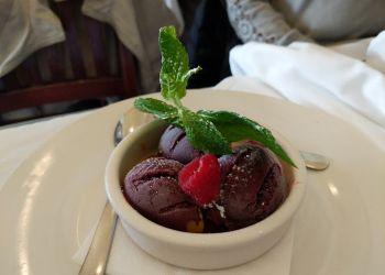 Concord italian restaurant Luna Ristorante