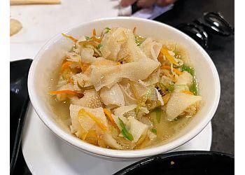 Pasadena chinese restaurant Lunasia Dim Sum House