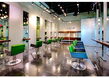 THE BEST 10 Hair Salons in Salt Lake City, UT - Last ...