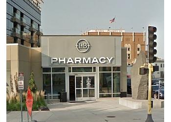 Minneapolis pharmacy Lunds & Byerlys Pharmacy