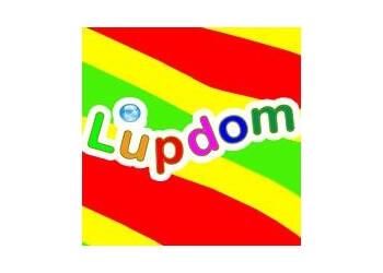 Oxnard printing service Lupdom Printing