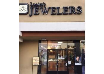 Corona jewelry Lupita's Jewelers
