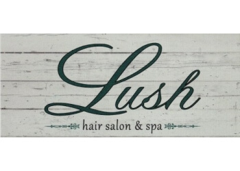 Springfield hair salon Lush Hair Salon