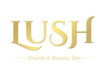 Downey massage therapy Lush Health and Beauty Spa
