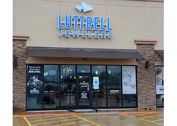 Springfield jewelry Luttrell Jewelers