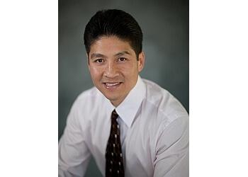 Huntington Beach plastic surgeon Luu Q. Doan, MD - NEWPORT COAST COSMETIC INSTITUTE