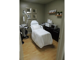 Thousand Oaks med spa Luxe Medical Spa