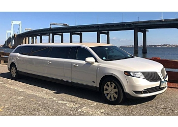 New York limo service Luxor