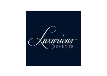 Miami Wedding Planner Luxurious Events